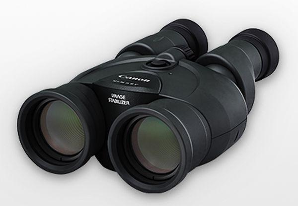 最高品質の エスコ ESCO x12/36mm 双眼鏡(手振れ防止) ESCO EA757AG-30A エスコ x12/36mm HD店, 額縁画材の通販王国ガレリアレイノ:89d69e7a --- clftranspo.dominiotemporario.com