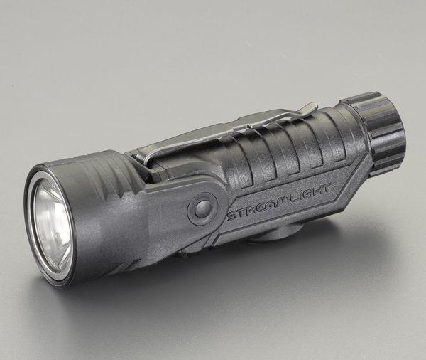【メーカー在庫あり】 エスコ ESCO CR132Ax2個 フラッシュライト/LED EA758SE-30 HD店