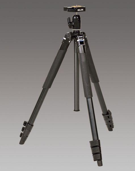 【メーカー在庫あり】 エスコ ESCO 417-1543mm カメラ用三脚 EA759EX-101 HD店