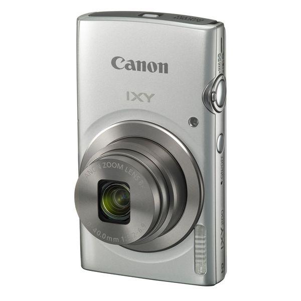 【メーカー在庫あり】 エスコ ESCO 2000万画素 デジタルカメラ EA759GA-72T HD店