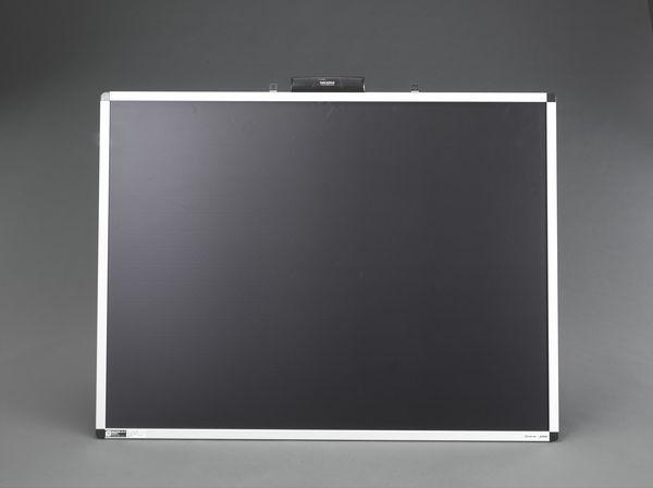 【メーカー在庫あり】 エスコ ESCO 単3x4本 1200x940mm 電子吸着ボード EA761LJ-12 HD店