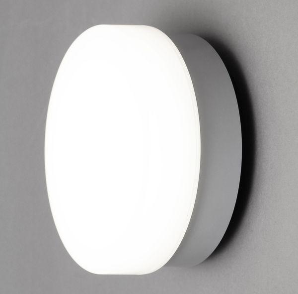 【メーカー在庫あり】 エスコ ESCO AC100V/10.4W 照明灯/LED EA761XS-71 HD店