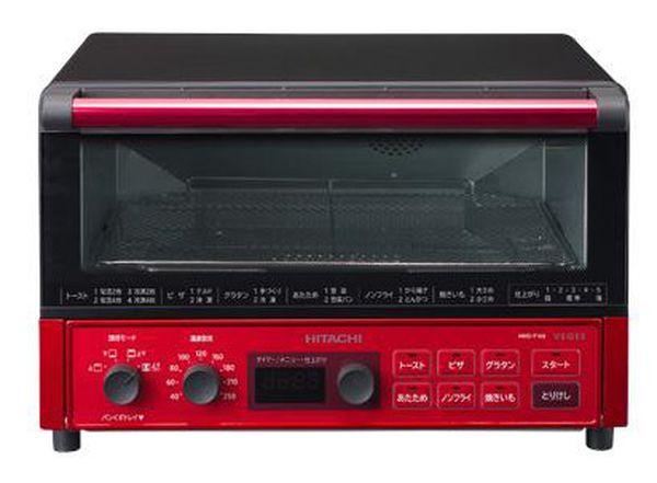 【メーカー在庫あり】 エスコ ESCO AC100V/1300W オーブントースター EA763AL-61 HD店