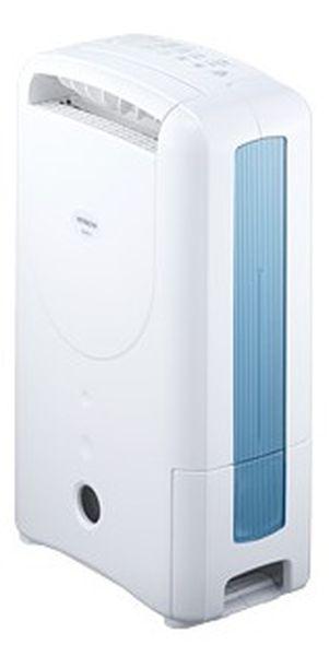 【メーカー在庫あり】 エスコ ESCO AC100V/670W/9畳 除湿乾燥機 EA763AY-58A HD店