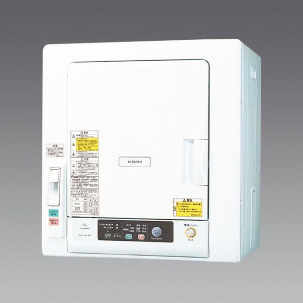 エスコ ESCO AC100V/1180W 衣類乾燥機 EA763YA-11 HD店