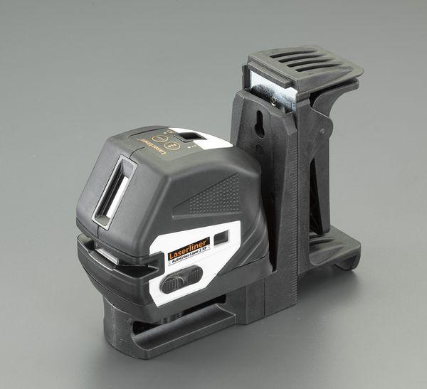 【メーカー在庫あり】 エスコ ESCO オートポイントレーザー EA780B-3B HD店