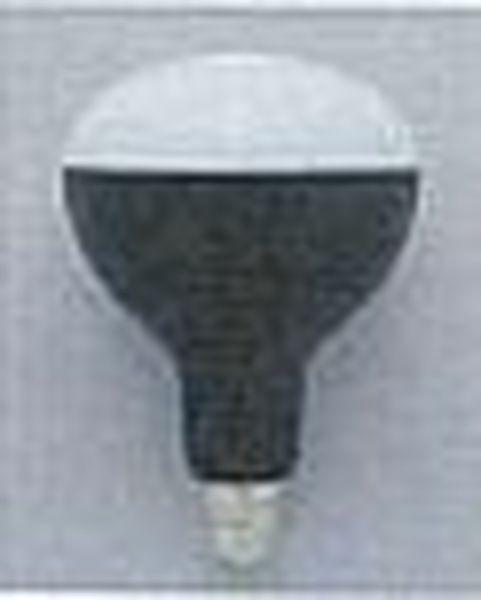 【メーカー在庫あり】 エスコ ESCO 作業灯用交換LED球 EA814AR-30 HD店