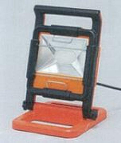 【メーカー在庫あり】 エスコ ESCO LED作業灯 EA814AS-40 HD店