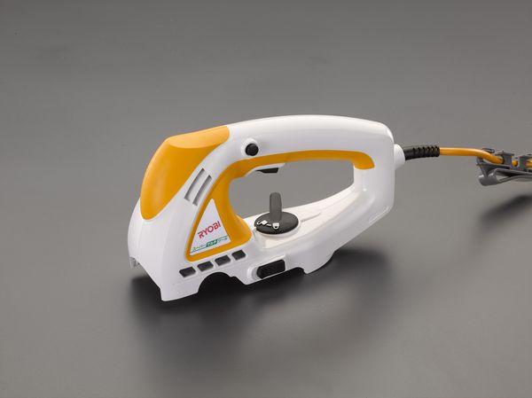 【メーカー在庫あり】 エスコ ESCO AC100V/180W マルチツール(本体) EA898RF-40 HD店