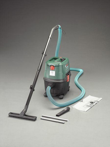 エスコ ESCO AC100V/1100W/10.0L 乾湿兼用掃除機 EA899AV-1 HD店