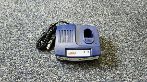 【メーカー在庫あり】 エスコ ESCO 充電器(EA991-1用) EA991-11 HD店