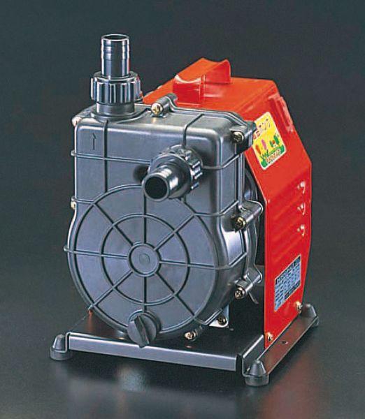 【メーカー在庫あり】 AC100V/135,210W(50/60Hz)/25mm 000012287022 HD店