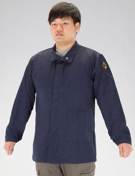 【メーカー在庫あり】 [L] ウェルディングジャケット 000012288449 HD店
