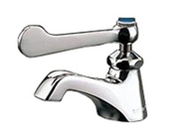 【メーカー在庫あり】 立水栓 000012287355 HD店
