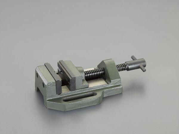 【メーカー在庫あり】 80mm マシンバイス 000012288777 HD店