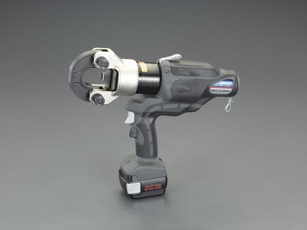 150- 325m 充電式油圧圧着工具 000012288932 HD店