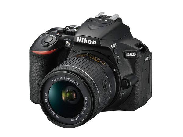 【メーカー在庫あり】 [2416万画素] 一眼レフデジタルカメ 000012287125 HD店