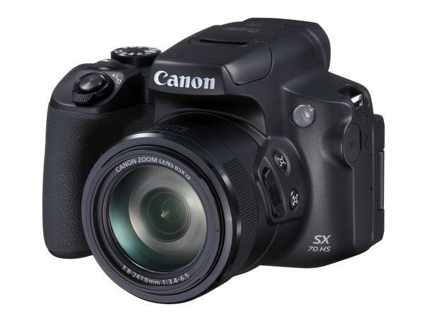 【メーカー在庫あり】 [2030万画素] デジタルカメラ(高倍 000012297886 HD店