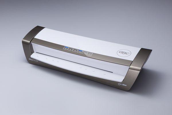 【メーカー在庫あり】 AC100V/1250W/A3 ラミネーター 000012295685 HD店