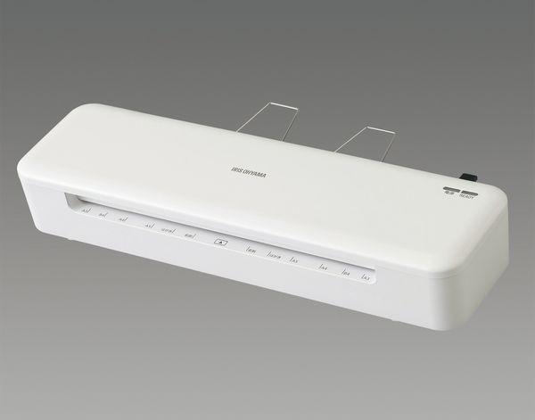 【メーカー在庫あり】 AC100V/1250W/A4 ラミネーター 000012296912 HD店
