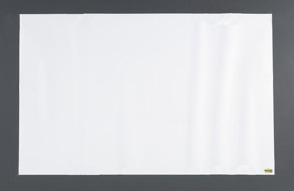 【メーカー在庫あり】 1200x900 ホワイトボードフィルム 000012296919 HD店