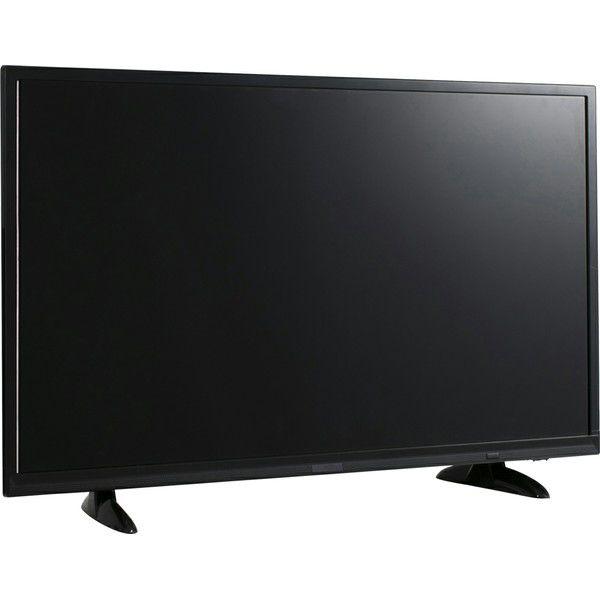 【メーカー在庫あり】 32型 デジタルハイビジョン液晶テレビ 000012297973 HD店