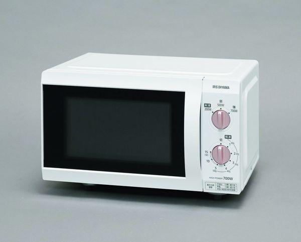 【メーカー在庫あり】 AC100V/1150W 電子レンジ(50Hz) 000012298114 HD店