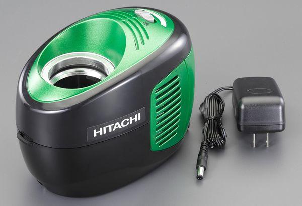 【メーカー在庫あり】 AC100V冷温ホルダー 000012291650 HD店