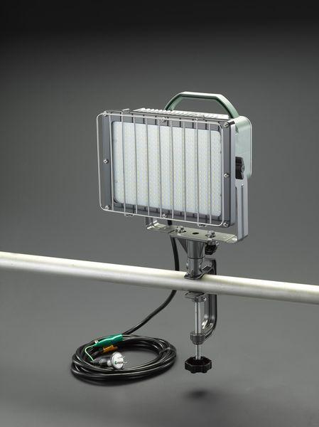 【メーカー在庫あり】 AC100V/100W 作業灯/LED 000012291935 HD店