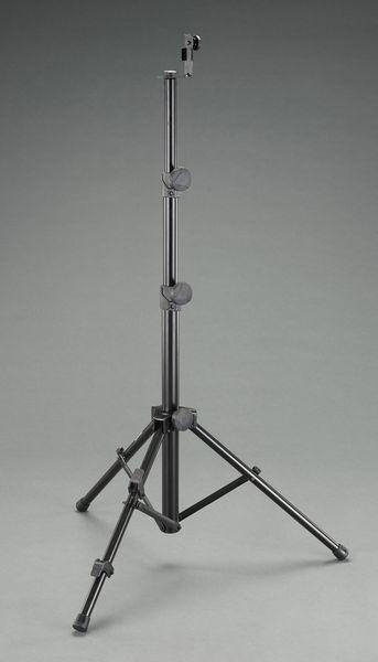 【メーカー在庫あり】 850mm-2000mm 作業灯スタンド 000012287465 HD店