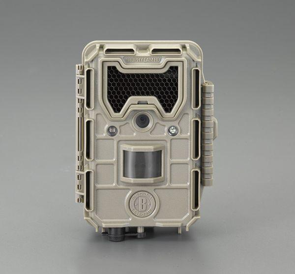 【メーカー在庫あり】 [単3x8本] センサーカメラ(屋外型) 000012292422 HD店
