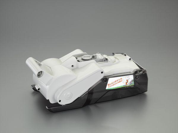 【メーカー在庫あり】 [EA898RF-40・-50用] サッチングユニット 000012292526 HD店