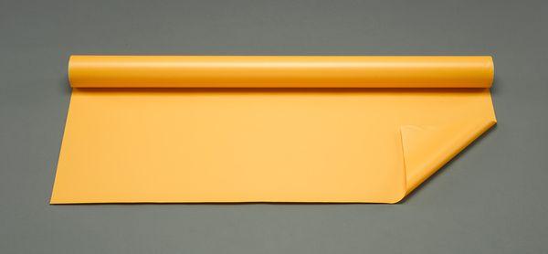 【メーカー在庫あり】 1000×0.3m×5m耐熱耐炎シート 000012292562 HD店