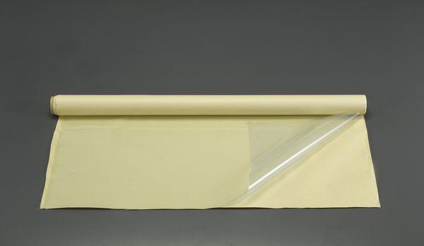 【メーカー在庫あり】 5000x915x0.3mm [PVC製] フィルム( 000012292571 HD店