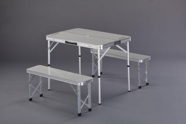 【メーカー在庫あり】 900x620x700mm/380mm テーブル・チェア 000012297115 HD店