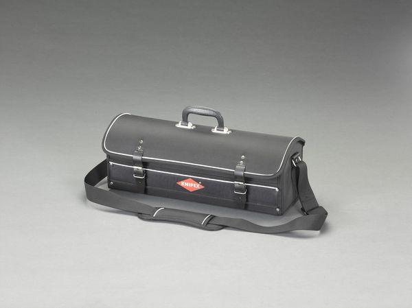 【メーカー在庫あり】 520x200x230mm ツールバッグ 000012292732 HD店