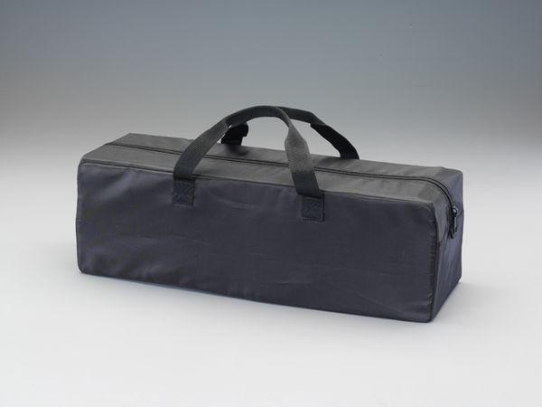 買い物 メーカー在庫あり 500x160x160mm 手提げバッグ 日本 000012287493 HD店