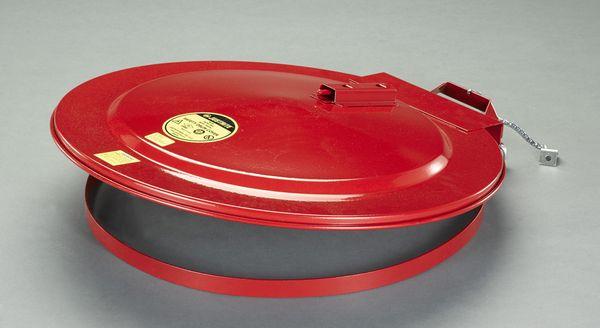 【メーカー在庫あり】 200L用 ドラム缶カバー(感熱自閉式) 000012294253 HD店