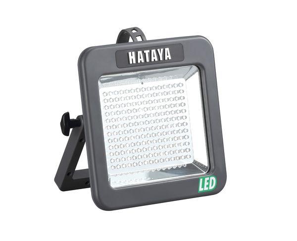 【メーカー在庫あり】 [充電式] 作業灯/LED 000012122268 HD店