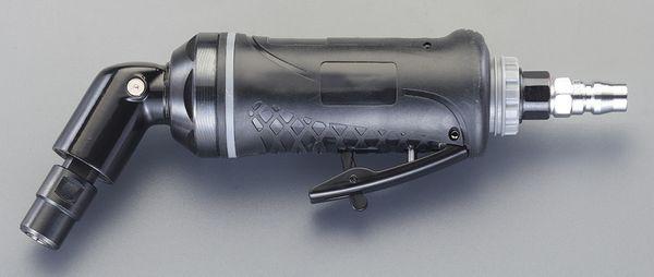 【メーカー在庫あり】 18,000rpm/6.0mm エアーダイグラインダー EA159EA-3 HD店