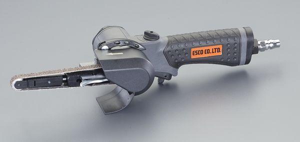 【メーカー在庫あり】 18,000rpm/20x520mm エアーベルトサンダー EA163HD HD店