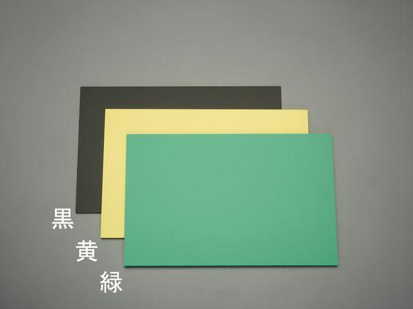 【メーカー在庫あり】 450x600x 3mm 低発泡塩ビ板( EA440DY-153 HD店