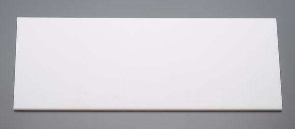 【メーカー在庫あり】 300x600x20mm ポリアセタール板 EA441SV-17 HD店