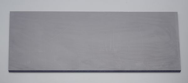 【メーカー在庫あり】 300x600x 7mm キャストナイロン板(CN-MD EA441SW-12 HD店