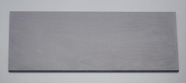 【メーカー在庫あり】 300x300x20mm キャストナイロン板(CN-MD) EA441SW-6 HD店