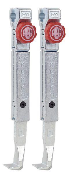 【メーカー在庫あり】 200mm [EA500AH- 90/120用]アーム(2 EA500AH-2 HD店