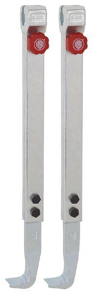 【メーカー在庫あり】 500mm [EA500AH-250/350用]アーム(2 EA500AH-9 HD店