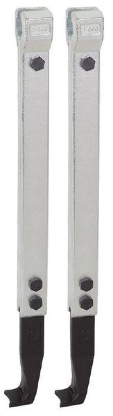 【メーカー在庫あり】 500mm [EA500CE-250/350用]アーム( EA500CE-10 HD店