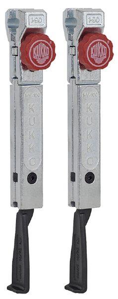 【メーカー在庫あり】 200mm[EA500CF- 90/120用]アーム(2 EA500CF-2 HD店