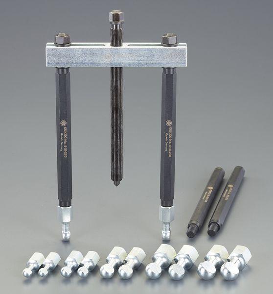 【メーカー在庫あり】 φ 56-240mm ボールベアリングエキストラク EA500YB-1 HD店